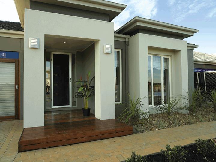 SupaScreen-front-door