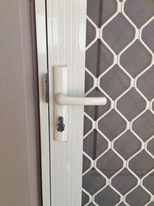 jsecurity-diamondgrill-front-door-triple-magnolia