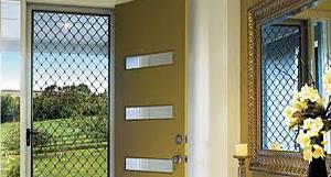 jsecurity-diamondgrill-front-door