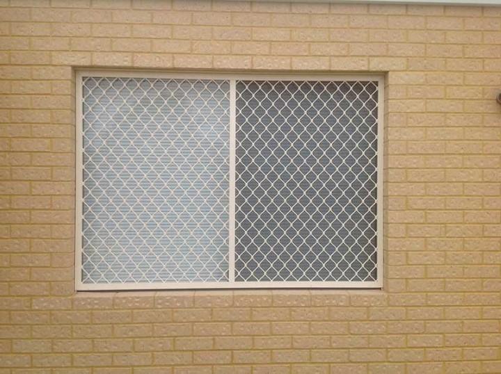 jsecurity-diamondgrill-window-screen